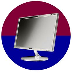 Web- und PC-Service Dr.Martinetz